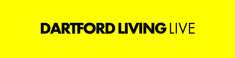 Dartford Living Live